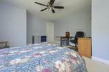 5 Norse Pines Drive - Photo 26