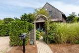 10 Georges Path - Photo 1