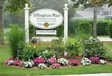 110 Dillingham Avenue - Photo 28