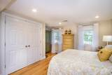 246 Great Pines Drive - Photo 17