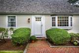 246 Great Pines Drive - Photo 4