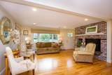246 Great Pines Drive - Photo 6