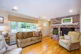 246 Great Pines Drive - Photo 7