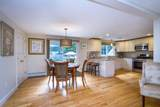 246 Great Pines Drive - Photo 9