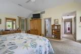 75 Hitching Post Road - Photo 18