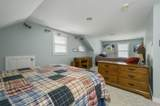 75 Hitching Post Road - Photo 24