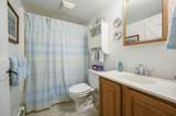 75 Hitching Post Road - Photo 32