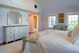 63 West Chester Street - Photo 28