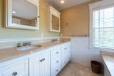 63 West Chester Street - Photo 30