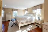 63 West Chester Street - Photo 33