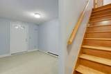 38-40 Headwaters Drive - Photo 25