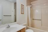 38-40 Headwaters Drive - Photo 28