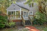 38-40 Headwaters Drive - Photo 4