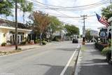 146 Bank Street - Photo 46