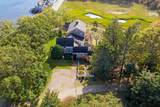 632 Orleans Road - Photo 36
