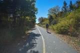 152 Saconesset Road - Photo 8