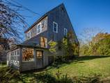 43 New Boston Road - Photo 4