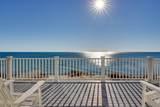 42 Coastline Drive - Photo 3