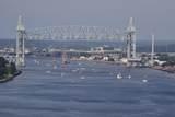 45 Ships View Terrace - Photo 29