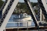 45 Ships View Terrace - Photo 31