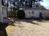 22 Powhatan Road - Photo 12