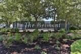 1 Belmont Road - Photo 23