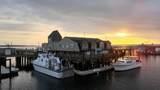16 Macmillan Wharf - Photo 2