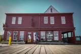 16 Macmillan Wharf - Photo 3