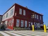 16 Macmillan Wharf - Photo 4