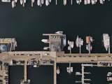 16 Macmillan Wharf - Photo 6