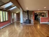 10 Scotch House Cove Road - Photo 12