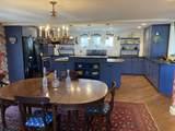 10 Scotch House Cove Road - Photo 17