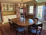 10 Scotch House Cove Road - Photo 18