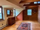 10 Scotch House Cove Road - Photo 20
