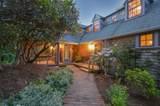 10 Scotch House Cove Road - Photo 3