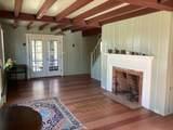 10 Scotch House Cove Road - Photo 8