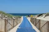 9 Seashore Park Drive - Photo 3