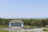 9 Seashore Park Drive - Photo 33