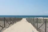 9 Seashore Park Drive - Photo 36