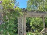 174 Tanglewood Drive - Photo 27