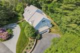 121 Beech Leaf Island Road - Photo 1