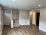 259 Old Townhouse Road - Photo 5