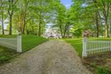 10 Wheatfield Lane - Photo 5