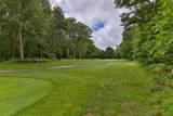 11 Golf Links Circle - Photo 41