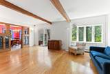527 Orleans Road - Photo 1