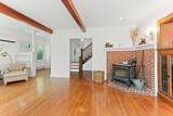 527 Orleans Road - Photo 11