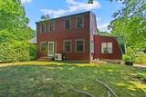 527 Orleans Road - Photo 2