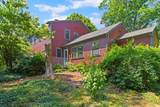 527 Orleans Road - Photo 3
