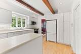 527 Orleans Road - Photo 7