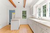 527 Orleans Road - Photo 8